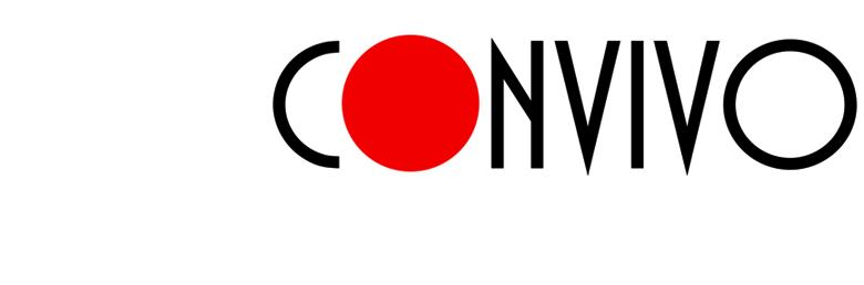 Wydawnictwo Convivo Logo
