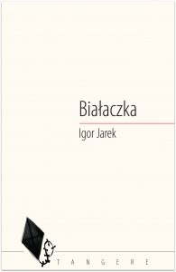 Białaczka Igor Jarek