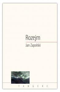 Rozejm Jan Zapolski